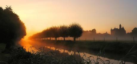 Gemeenten en waterschap verrast door rigoureuze plannen voor de Linge