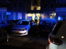 Verdachte: 'Dood van Joeri Veenstra geen moord maar zelfverdediging'