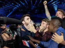 Dit staat ons te wachten tijdens het Eurovisie Songfestival in 2020
