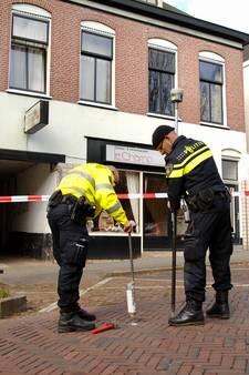 Politie onderzoekt 'kilometerslang' bloedspoor in Arnhem