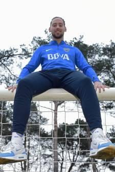 Rood-Wit lost keepersprobleem op met ambitieuze Argentijn en oude bekende