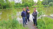 Jaarlijkse Sinksenkermis wordt afgetrapt met 'Apero at the Lake'