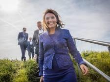 Burgemeester Van Egmond gaat spreekuren in Reimerswaalse dorpen houden