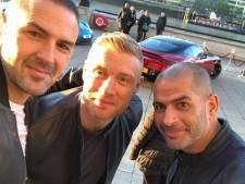 Duo vervangt Matt LeBlanc in autoprogramma Top Gear