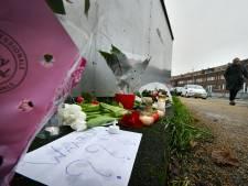 Verdachte van moord op Chantal in Hengelo wilde slachtoffer aanranden en stak haar daarna dood