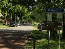 Politie is 'dringend' op zoek naar getuigen zedenmisdrijf in Helmond, slachtoffer is jonge vrouw