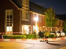 Justitie: te weinig bewijs om Merdan I. uit Zwolle vast te houden voor liquidatiepoging