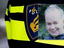 59-jarige man vermist uit woongroep Oploo