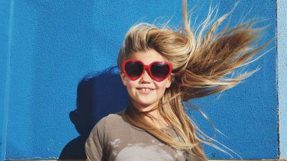 Uit je kot met je koters: tips voor de leukste dichtbij-vakantie