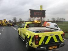 Grote zorgen om agressie van weggebruikers: 'We hebben steeds minder geduld'