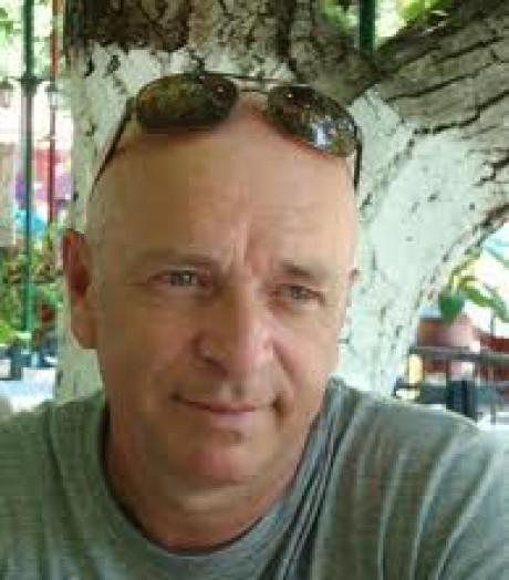 Verrassende ontknoping van diepgaand geschil: Jac Verschueren vertrekt bij Etten-Leurse scholenkoepel