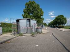 Vieze 'entree van Zeeland' opknappen en onderhouden is volgens beheerder dweilen met de kraan open