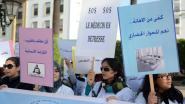 Driehonderd Marokkaanse artsen nemen collectief ontslag