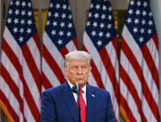 Meer dan 170 Amerikaanse bedrijfsleiders dringen bij Congres aan op snelle goedkeuring van verkiezingsuitslag