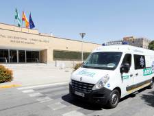 Spanje luidt noodklok over bacteriële epidemie die ook toeristen kan treffen