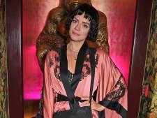Lily Allen: platenlabel stopte aanranding in de doofpot