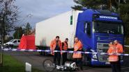 Gitzwarte dag in verkeer op Vlaams-Brabantse wegen: twee dodehoekongevallen en auto over de kop