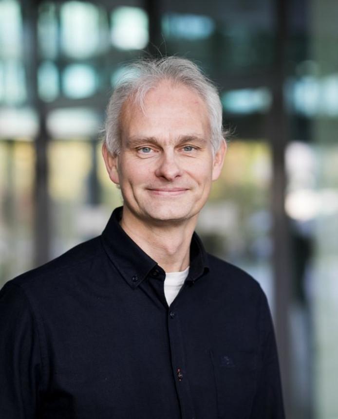 Jan van Hest