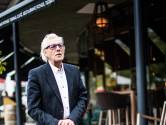 Jan Siebelink trakteert vandaag op een kort verhaal: Kruitdamp