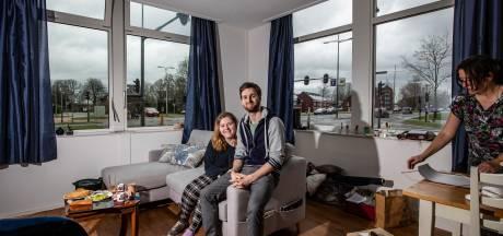 Snel een huurwoning in Deventer vinden? 'Het is geluk hebben'