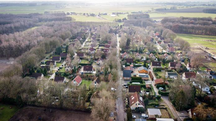 Wighenerhorst.