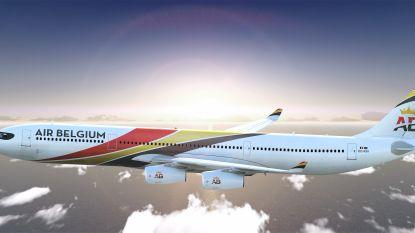 Geen licentie, geen vliegtuigen, geen landingsbaan: Air Belgium nog niet van de grond