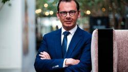 """Wouter Beke (CD&V): """"De kans dat ik premier word, is bijzonder klein"""""""