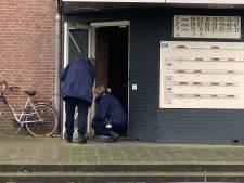 Man aangehouden vanwege fatale mishandeling in Best
