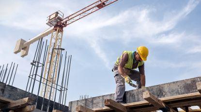 """""""Versnelde opfrissing van verouderde bouwvoorschriften nodig"""""""