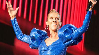 Céline Dion voelt zich mooier dan ooit: waarom vrouwen meer zelfvertrouwen krijgen als ze ouder worden
