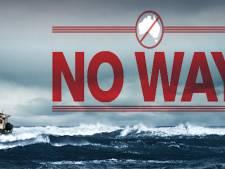 Kritiek op campagne Australië tegen asielzoekers