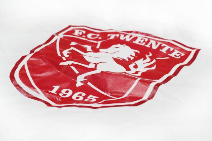 FC Twente gaat verder met de Hotspots.