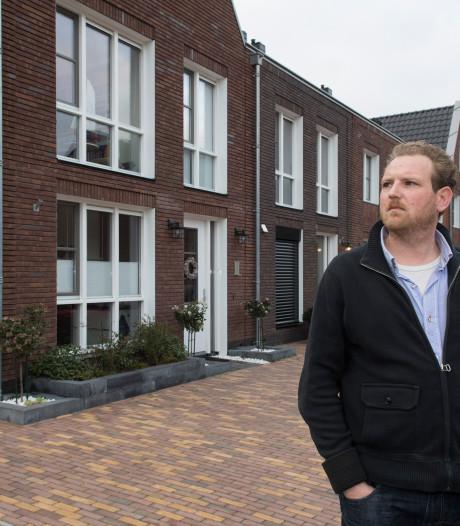 Dwangsom dreigt voor 'prefab-bouwer' Slokker Innovate uit Zeewolde
