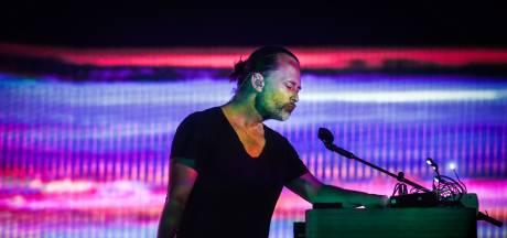 Radiohead zet hele discografie op Youtube