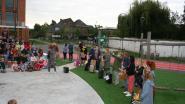 """GBS De Vlinderdreef is klaar voor een veilig schooljaar: """"Nieuw ventilatiesysteem zorgt voor veilige klasomgeving"""""""