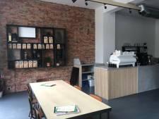 Kolonel Coffee, de 'beste koffiebar van België', opent tweede zaak