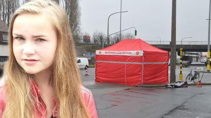 """Nikita Everaert (16) overleed exact twee jaar geleden bij verkeersongeval: """"Heraanleg kruispunt gaat deze zomer van start"""""""