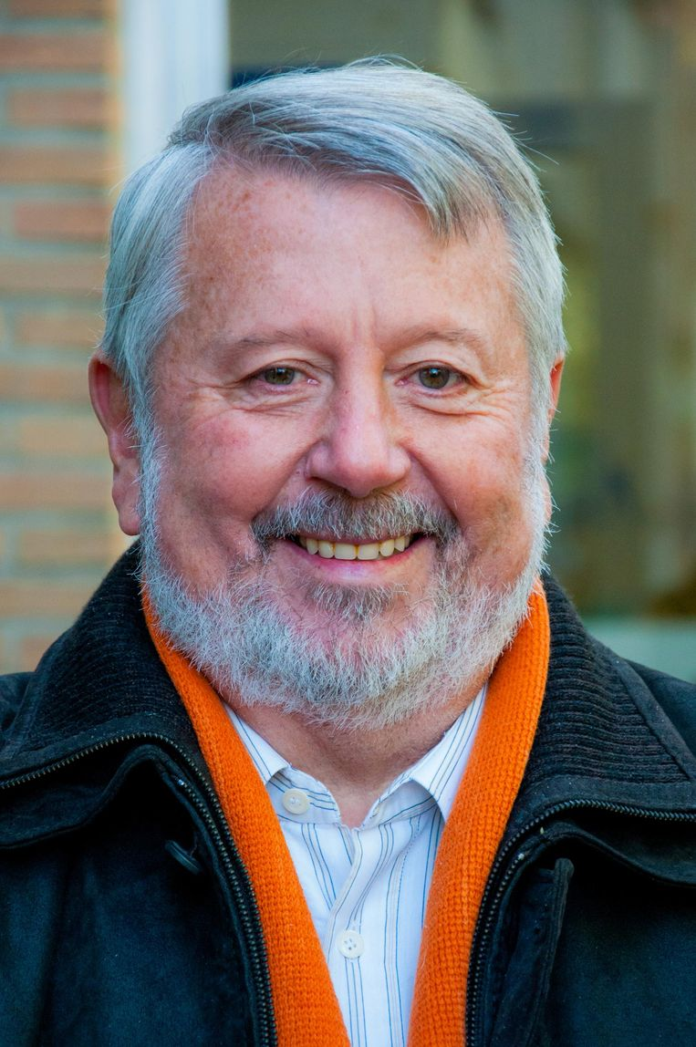 Het wordt de eerste stembusgang zonder oud-burgemeester en stemmenkanon Vital Van Dessel, die eerder dit jaar overleed.