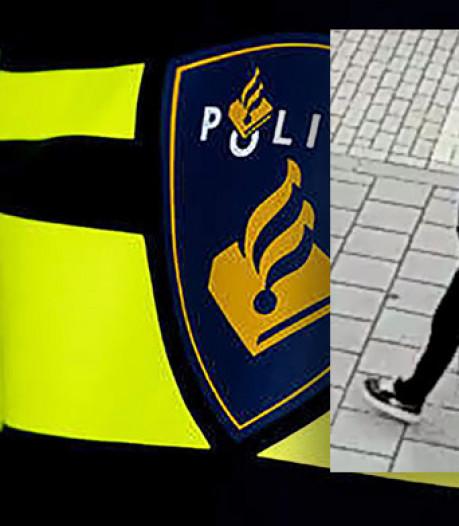 Mogelijk doelwit van liquidatiepoging in Heseveld vastgelegd op camera, maar wie is het?
