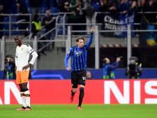 LIVE   Atalanta leidt comfortabel tegen Valencia door goals Hateboer en Ilicic