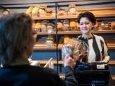 Opnieuw faillissementen in Apeldoornse bakkerswereld