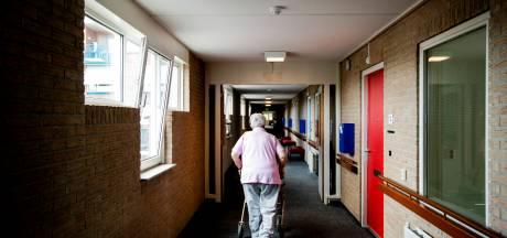 Coronabesmettingen in Genemuiden: mensen proberen bezoekverbod te omzeilen