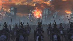 Tien jaar werk en 70 miljoen euro kosten: game 'Kingdom Under Fire II' is eindelijk klaar
