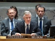Waarom België al 435 dagen zonder regering zit: 'Koning Filip weet het ook niet meer'