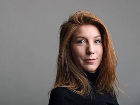 'Madsen mishandelde Deense journaliste met schroevendraaier en zaag'