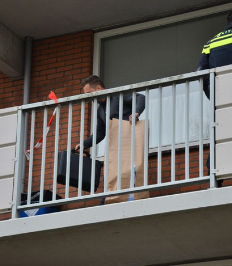 Limburger Sofian L. (23) geeft toe: 'Ik schoot Kaan Safranti in Breda dood met kalasjnikov'