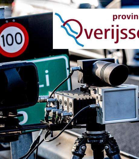 Hoe goed ken jij jouw provincie Overijssel?
