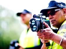 Extra politiecontroles in Tilburg vanwege Britse actie dodelijke verkeersslachtoffers