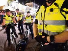 Agenten Land van Cuijk nog zonder bodycam