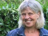 Natuurliefhebber Henriëtte overleed volkomen onverwacht in Bandung: 'Ze was zachtmoedig, net als oma'